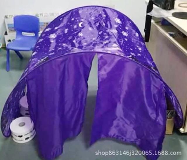 Dream Tents Lều Ước Cho Bé Yêu
