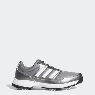 [Mã WABRADI4 giảm 15% tối đa 500K đơn 1 triệu] adidas GOLF Giày golf Tech Response 2.0 Nam EE9420 thumbnail