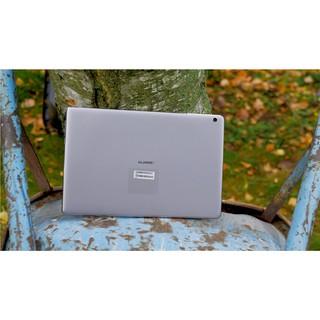 Máy tính bảng Huawei MediaPad M3 10 inch 2017 – Vân tay 1 chạm, Pin Trâu, 4 Loa Harman Kardon – Học Online, Giải trí