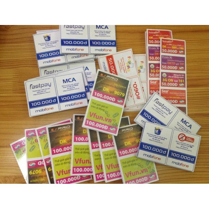 Card điện thoại (đủ nhà mạng) - 3089818 , 665887782 , 322_665887782 , 17000 , Card-dien-thoai-du-nha-mang-322_665887782 , shopee.vn , Card điện thoại (đủ nhà mạng)