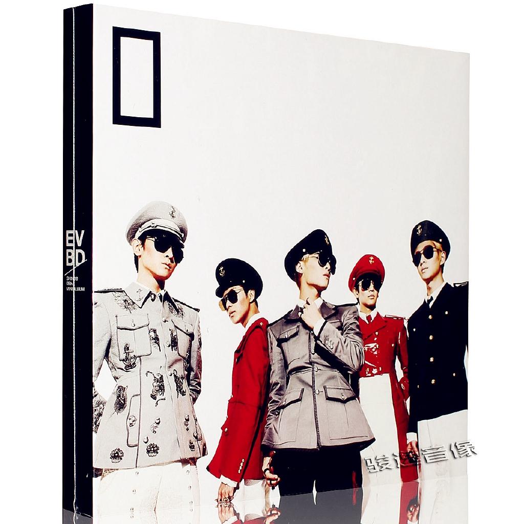 bộ thẻ hình nhóm nhạc shinee - 22781891 , 6203797582 , 322_6203797582 , 325700 , bo-the-hinh-nhom-nhac-shinee-322_6203797582 , shopee.vn , bộ thẻ hình nhóm nhạc shinee