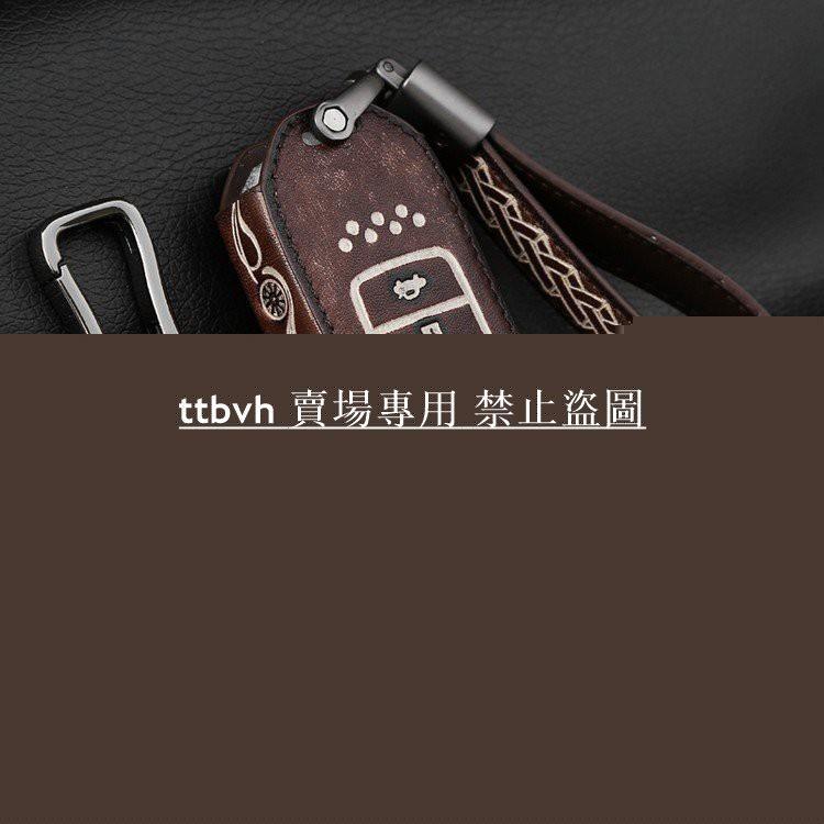 Công Tắc Điều Khiển Từ Xa A165d Cho Xe Hơi