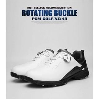 Giầy golf nam thiết kế mới cao cấp PGM [ GOLF GIÁ SỈ ] thumbnail