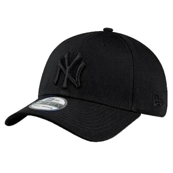 Nón lưỡi trai NY, mũ kết New York, nón mũ thời trang nam nữ - 14914941 , 1688733146 , 322_1688733146 , 255000 , Non-luoi-trai-NY-mu-ket-New-York-non-mu-thoi-trang-nam-nu-322_1688733146 , shopee.vn , Nón lưỡi trai NY, mũ kết New York, nón mũ thời trang nam nữ