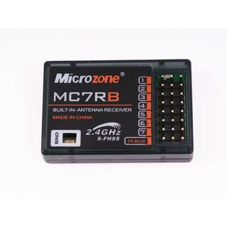 Mạch thu MC6C MC7RB