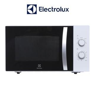 Lò vi sóng Electrolux EMM2525MW - Hàng chính hãng