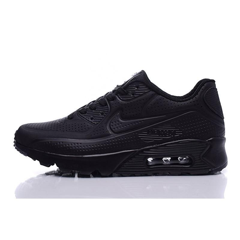 Nike AIR MAX 90 รองเท้ากีฬาสำหรับผู้ชายและผู้หญิง