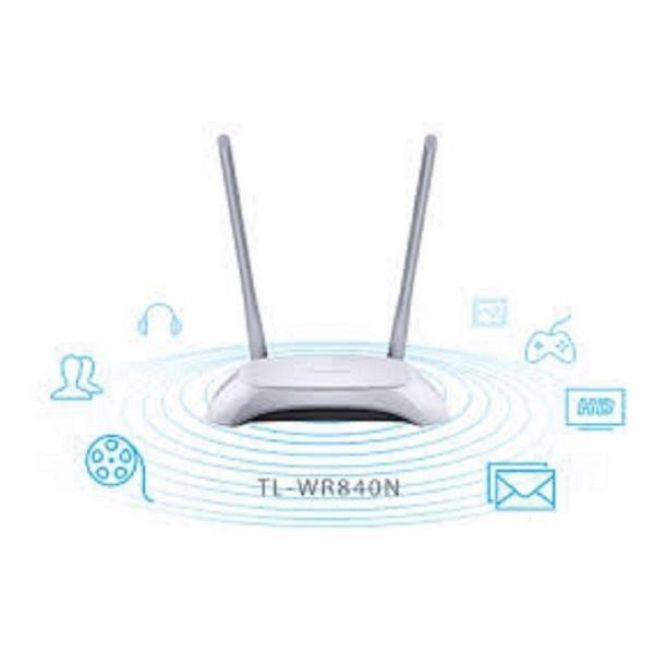 [GIÁ TỐT NHẤT] Đầu phát Wifi TP Link 840 2 anten ? Chính hãng - 3605326 , 1179895562 , 322_1179895562 , 320000 , GIA-TOT-NHAT-Dau-phat-Wifi-TP-Link-840-2-anten-Chinh-hang-322_1179895562 , shopee.vn , [GIÁ TỐT NHẤT] Đầu phát Wifi TP Link 840 2 anten ? Chính hãng