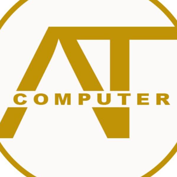 ATstore Phụ kiện PC