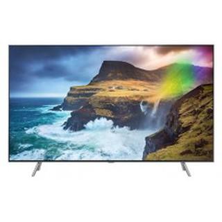 Smart Tivi QLED Samsung 4K 75 inch QA75Q75R [HÀNG CHÍNH HÃNG]