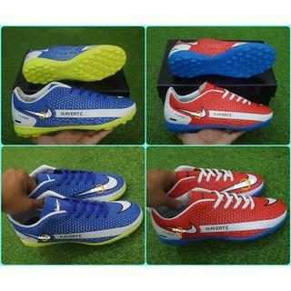 Giày đá bóng Phantom arafootball - Giày bóng đá bền bỉ, đã may full đế, Kèm phiếu bảo hành tại TP.HCM thumbnail
