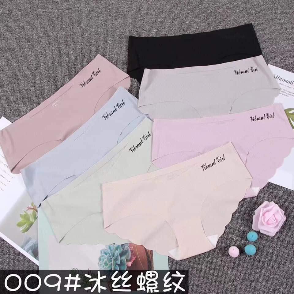 quần su nữ