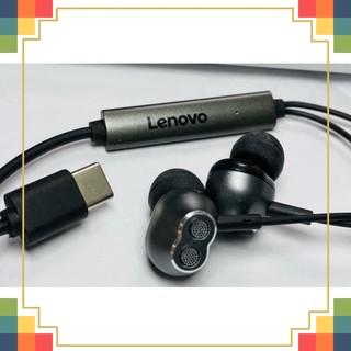 EP [BigSale Off50%]Tai nghe Lenovo HF 160 type C 560a