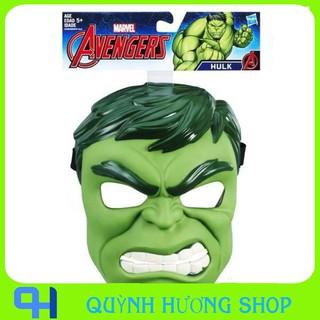 Mặt Nạ Hulk T6 hoangle398