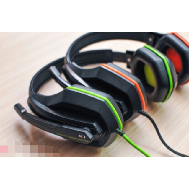 [SALE 10%] Tai nghe chụp tai, headphone X1 no box - 2411412 , 17541843 , 322_17541843 , 90000 , SALE-10Phan-Tram-Tai-nghe-chup-tai-headphone-X1-no-box-322_17541843 , shopee.vn , [SALE 10%] Tai nghe chụp tai, headphone X1 no box
