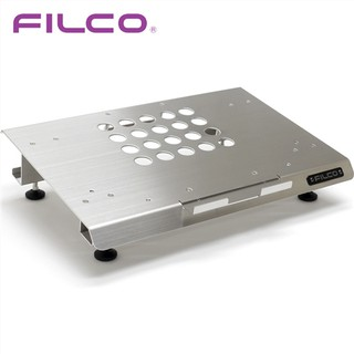 Kệ đỡ laptop bàn phím công thái học Filco Majestouch BASE 360 - Hàng Chính Hãng thumbnail