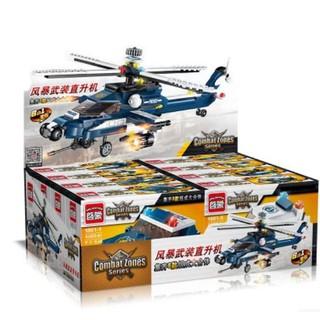 Lego 1801 cao cấp giá rẻ cho con thỏa sức sáng tạo