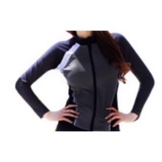Hãng Sbart thanh lý kho : sét bơi mua áo tặng quần dài