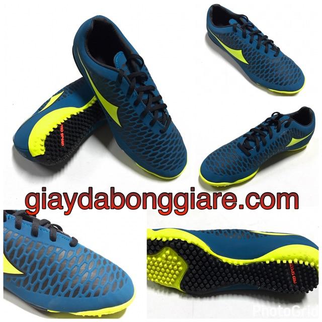 Giày đá bóng Prospeed Magista siêu mềm siêu ôm chân