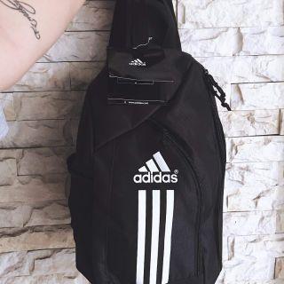 Túi chéo adidas kích thước 40×20