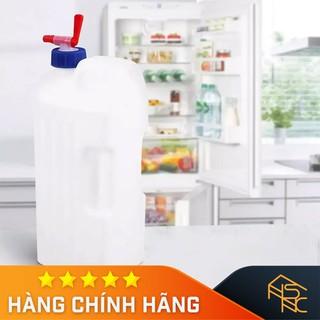 Bình đựng nước tủ lạnh 3 lít TS-3171B - bình nước thumbnail