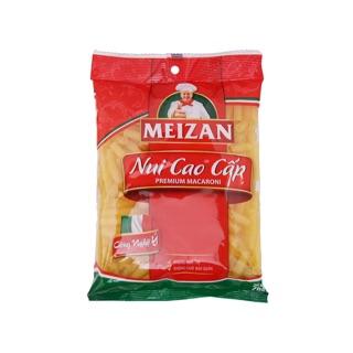 Nui MEIZAN 200g-400g