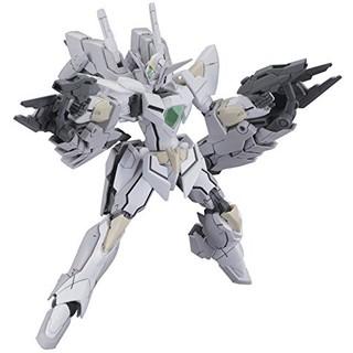 Bộ mô hình lắp ghép HG Reversible Gundam Bandai