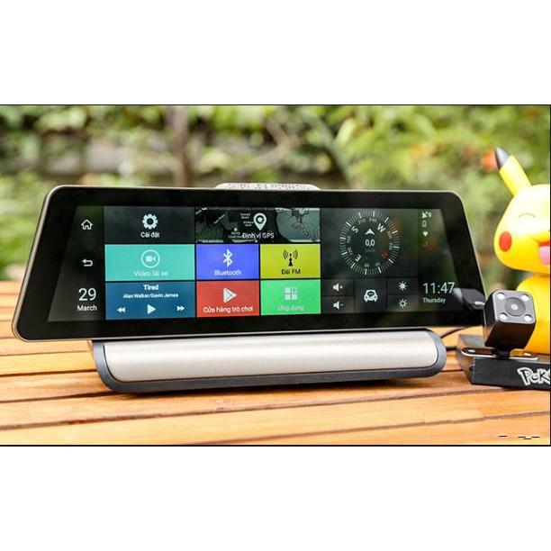 Camera hành trình T98 Pro 4g - 14363721 , 1279641093 , 322_1279641093 , 3640000 , Camera-hanh-trinh-T98-Pro-4g-322_1279641093 , shopee.vn , Camera hành trình T98 Pro 4g
