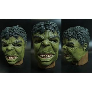 Mặt nạ hóa trang các loại (Head Mask)