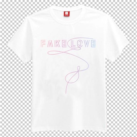 Áo thun nam nữ Kpop logo FAKE LOVE nhóm nhạc BTS - 3450861 , 1229832449 , 322_1229832449 , 100000 , Ao-thun-nam-nu-Kpop-logo-FAKE-LOVE-nhom-nhac-BTS-322_1229832449 , shopee.vn , Áo thun nam nữ Kpop logo FAKE LOVE nhóm nhạc BTS