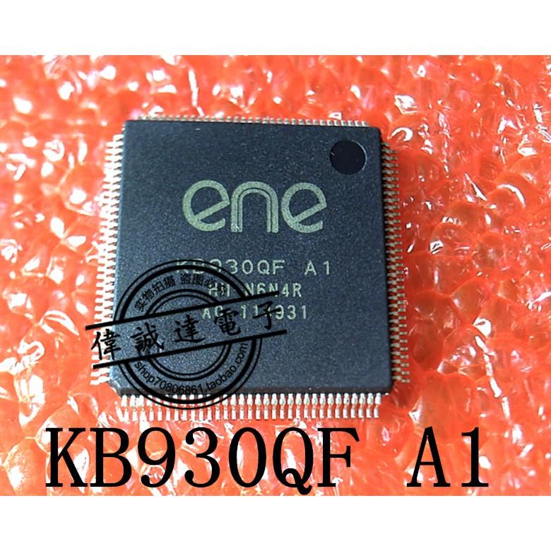 KB930QF-A1