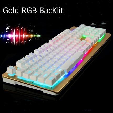 Bàn phím giả cơ chuyên game Langtu K002 RGB - 2997613 , 765172441 , 322_765172441 , 355000 , Ban-phim-gia-co-chuyen-game-Langtu-K002-RGB-322_765172441 , shopee.vn , Bàn phím giả cơ chuyên game Langtu K002 RGB