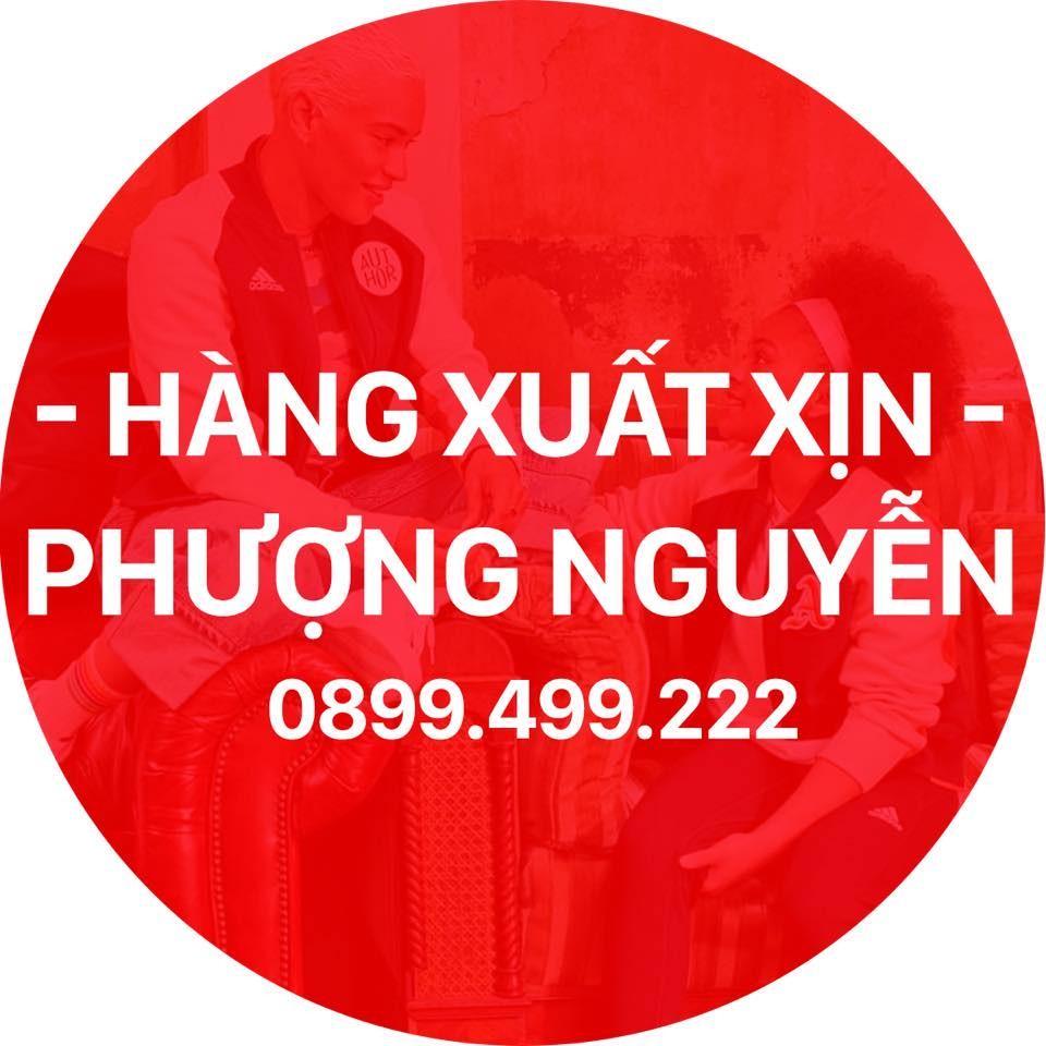 Hàng Xuất Xịn  - Phượng Nguyễn