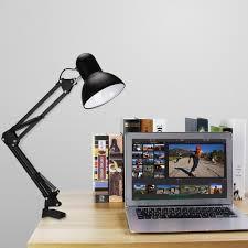 Đèn bàn học tập, làm việc, có chân kẹp bàn Pixar - 3159585 , 1260025825 , 322_1260025825 , 200000 , Den-ban-hoc-tap-lam-viec-co-chan-kep-ban-Pixar-322_1260025825 , shopee.vn , Đèn bàn học tập, làm việc, có chân kẹp bàn Pixar