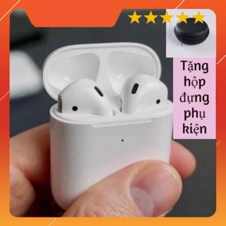 Airpods 2 nguyên seal Cao Cấp 🎧