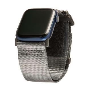 [Mã 2404EL10K giảm 10K đơn 20K] Dây dù UAG Active LE cho đồng hồ Apple Watch