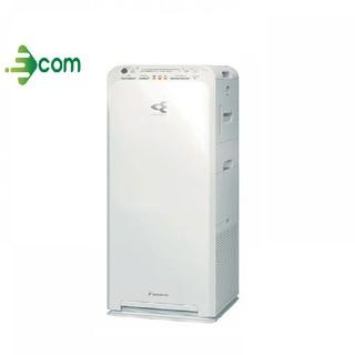 Máy lọc không khí và tạo ẩm Daikin MCK55TVM6 (Trắng)