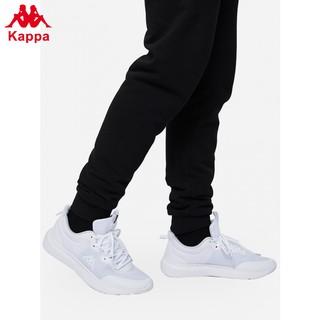 Kappa giày thể thao unisex 3116Z1W 001 7