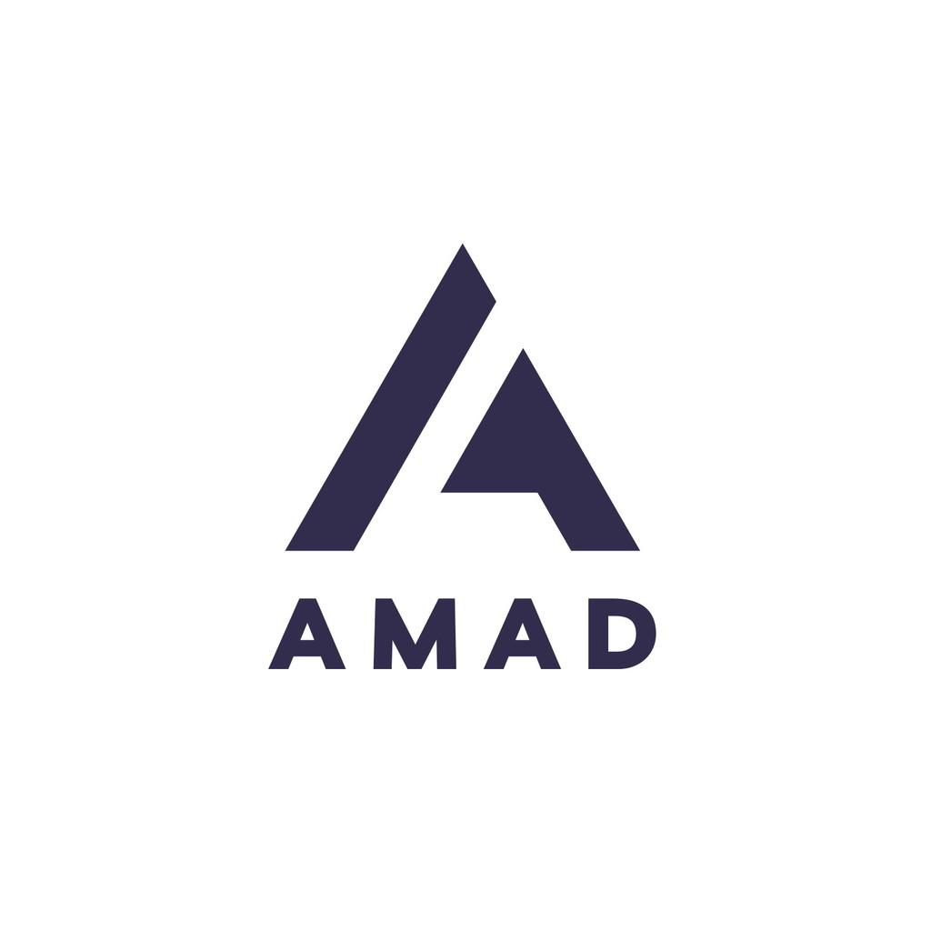 AMAD Store