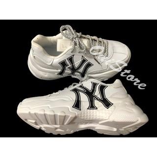 Giày Thể Thao Nam & Nữ Sneaker YN 5cm _ AS00012
