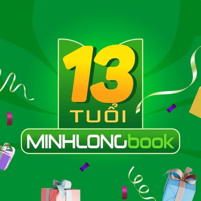 Công Ty Sách Minh Long