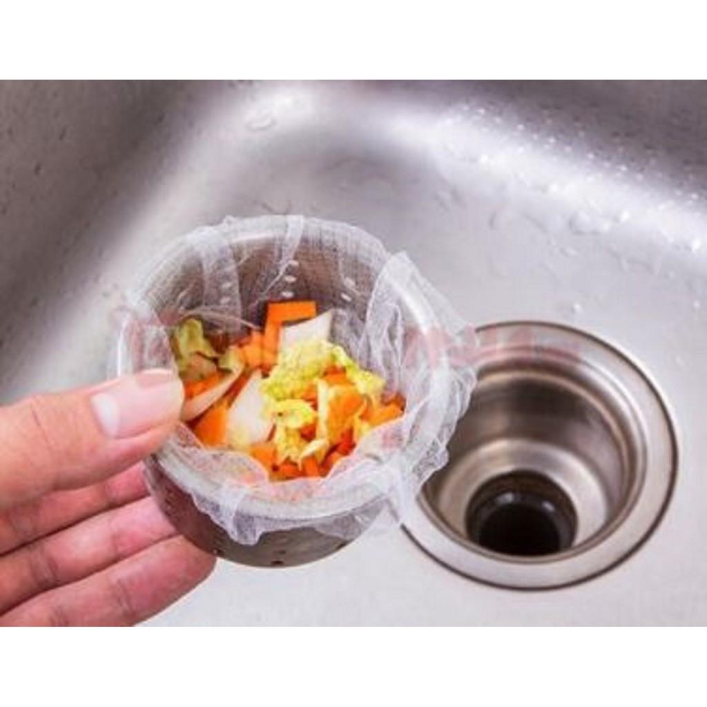 Combo 30 túi lưới lọc rác bồn rửa tiện ích loại xuất Nhật - 2831012 , 1093818553 , 322_1093818553 , 39000 , Combo-30-tui-luoi-loc-rac-bon-rua-tien-ich-loai-xuat-Nhat-322_1093818553 , shopee.vn , Combo 30 túi lưới lọc rác bồn rửa tiện ích loại xuất Nhật