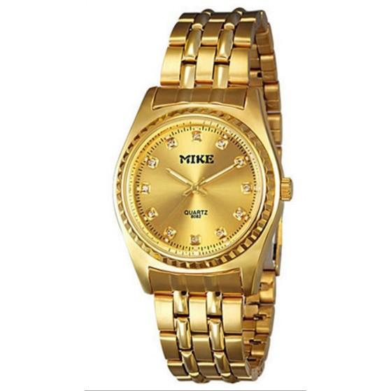 Đồng hồ Mike chính hãng - 2400749 , 101205956 , 322_101205956 , 175000 , Dong-ho-Mike-chinh-hang-322_101205956 , shopee.vn , Đồng hồ Mike chính hãng