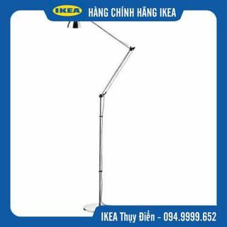 Đèn cây đọc sách IKEA