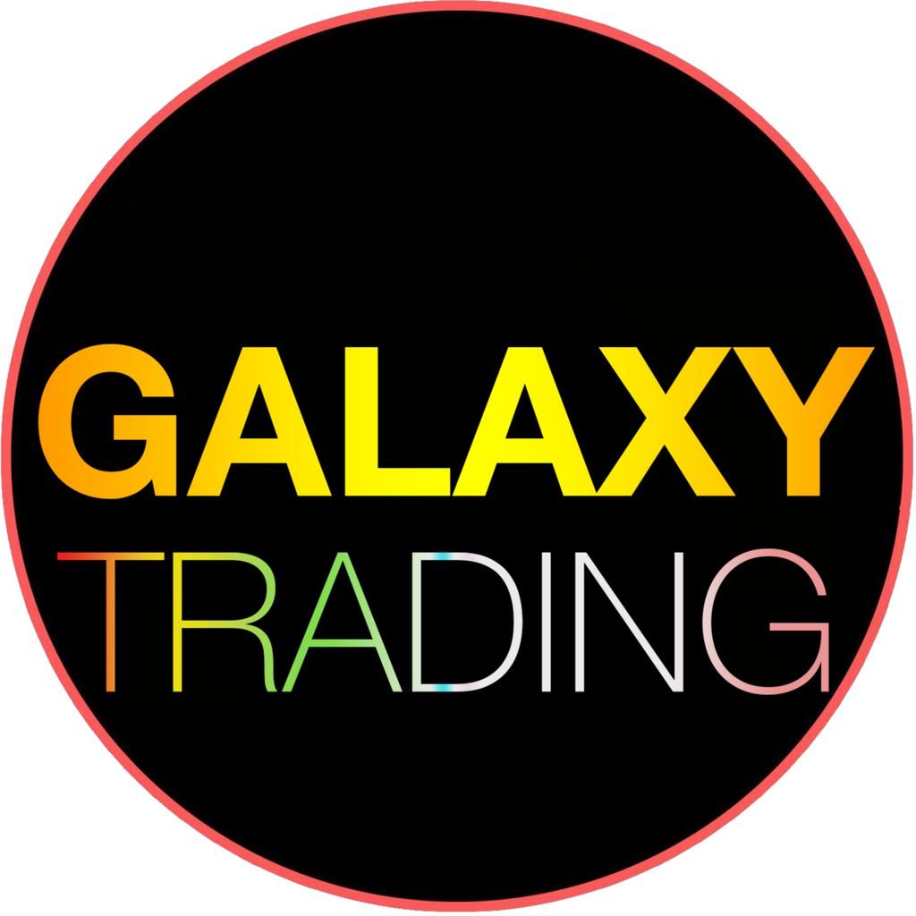 Galaxy Trading