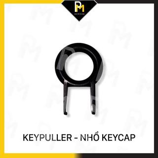 Keypuller dụng cụ tháo keycap cho các loại bàn phím dễ dàng thumbnail
