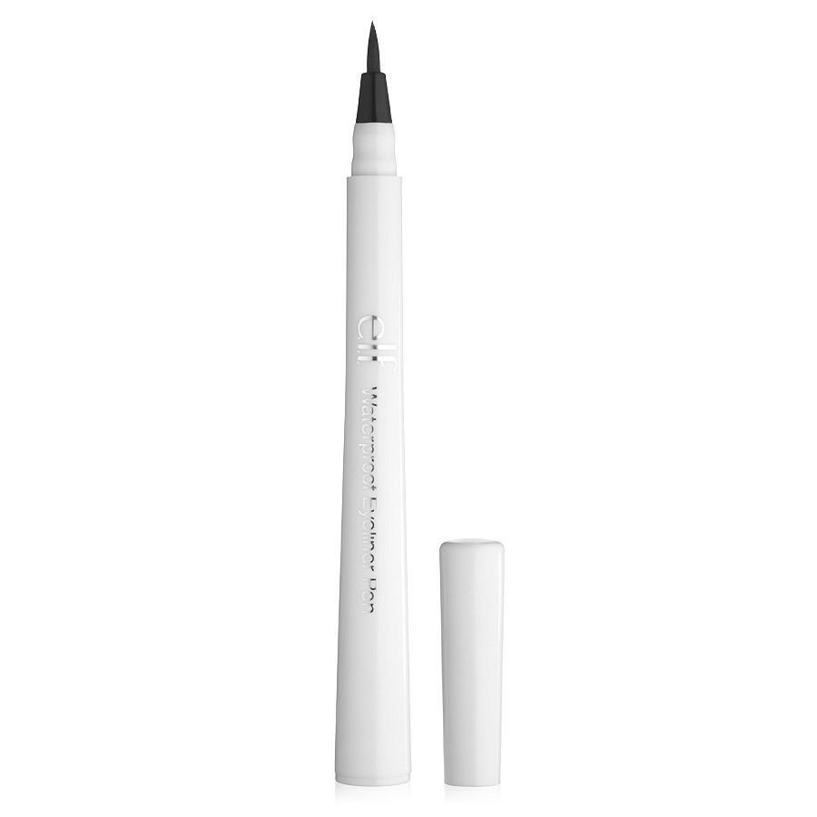 e.l.f. Essential Waterproof Eyeliner Pen - Bút Kẻ Viền Mắt Không Lem - 21651 - 21465176 , 9800327 , 322_9800327 , 155000 , e.l.f.-Essential-Waterproof-Eyeliner-Pen-But-Ke-Vien-Mat-Khong-Lem-21651-322_9800327 , shopee.vn , e.l.f. Essential Waterproof Eyeliner Pen - Bút Kẻ Viền Mắt Không Lem - 21651
