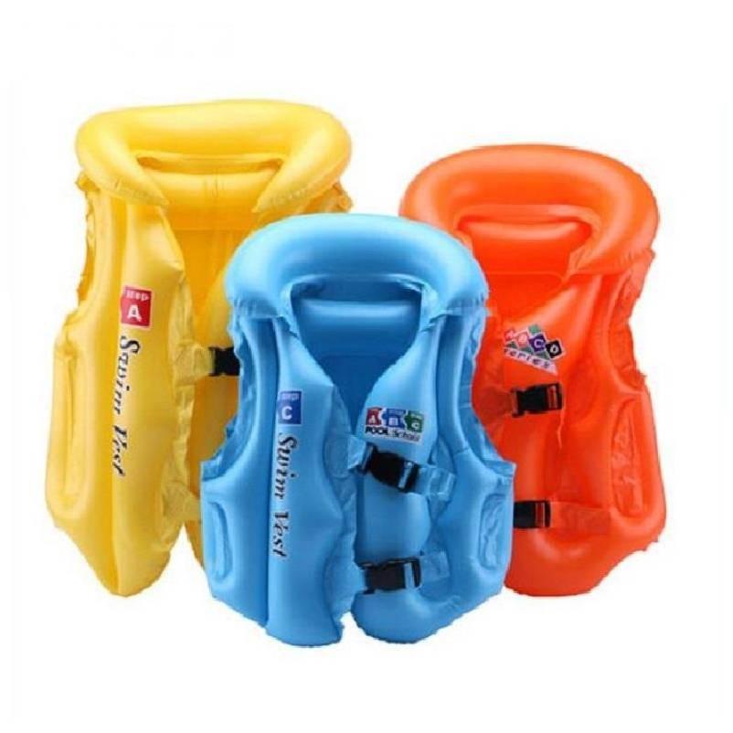 [ GIÁ SỈ ] Combo 10 cái phao bơi dạng áo, có viền đỡ cổ an toàn cho bé từ 12 đến 25Kg - 3081582 , 1238787518 , 322_1238787518 , 410000 , -GIA-SI-Combo-10-cai-phao-boi-dang-ao-co-vien-do-co-an-toan-cho-be-tu-12-den-25Kg-322_1238787518 , shopee.vn , [ GIÁ SỈ ] Combo 10 cái phao bơi dạng áo, có viền đỡ cổ an toàn cho bé từ 12 đ