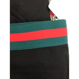 Quần legging Gucci ( bán lẻ)