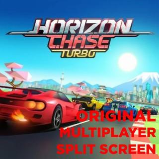 Bộ chuyển đổi PC chính hãng Horizon thumbnail